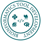 Bioinformatics Tool Development-01-01.pn