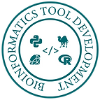 Bioinformatics Tool Development-01-01.pn