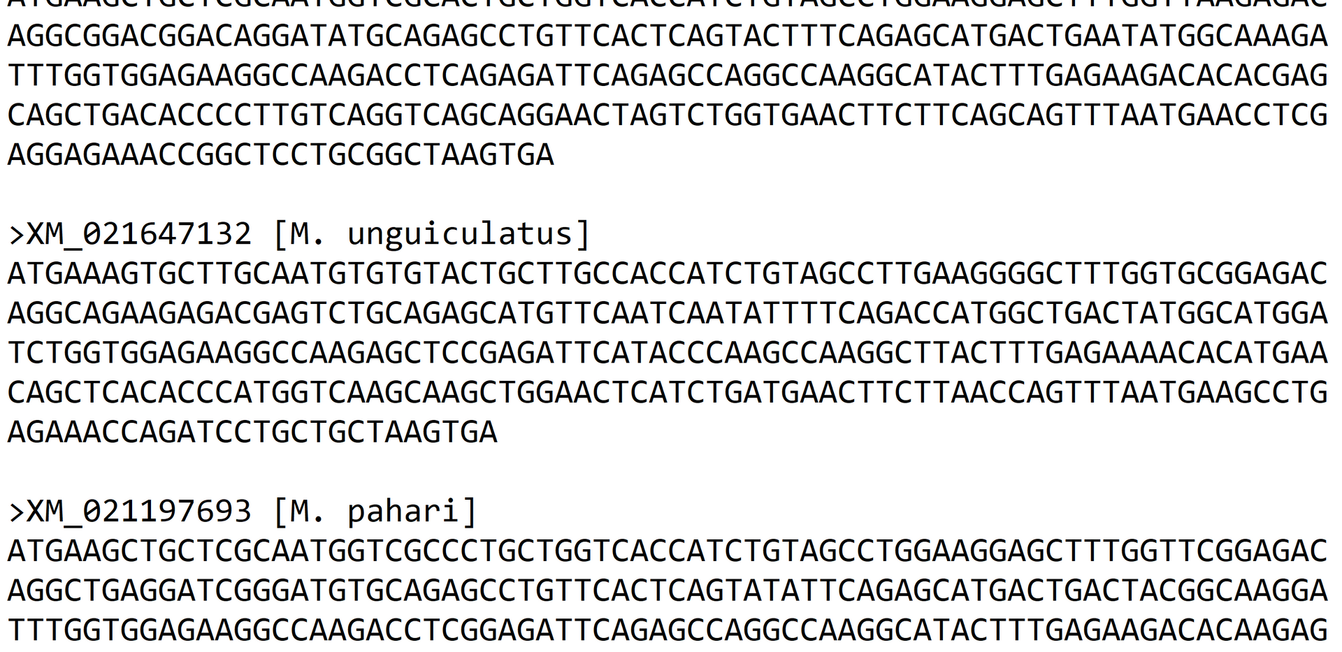 DNA-Sequence Retrieval.png
