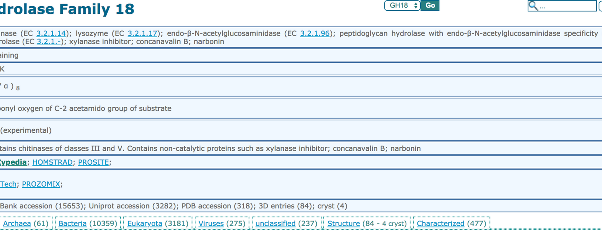 Protein Analysis-ENzymes.png