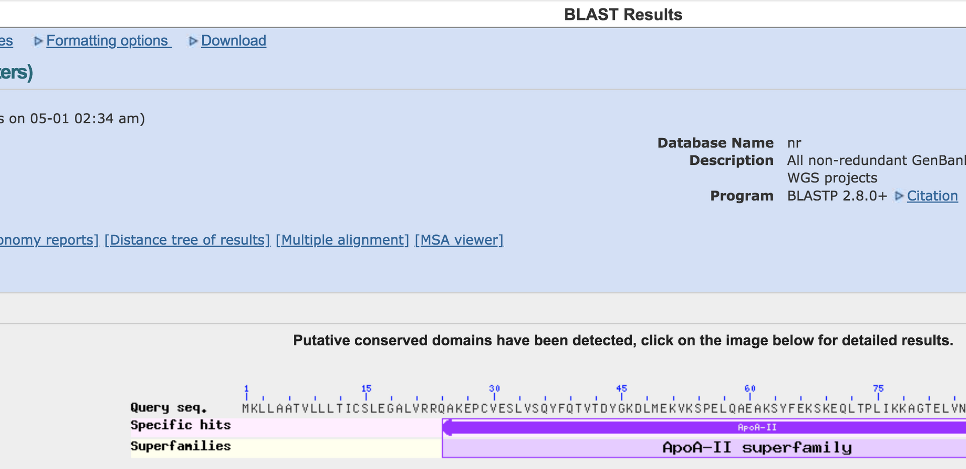 Database Searching-BLAST (2).png