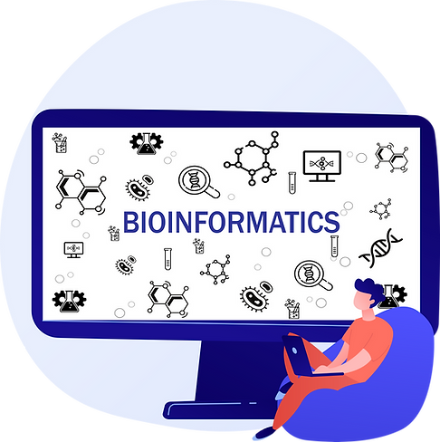 What is Bioinformatics.png