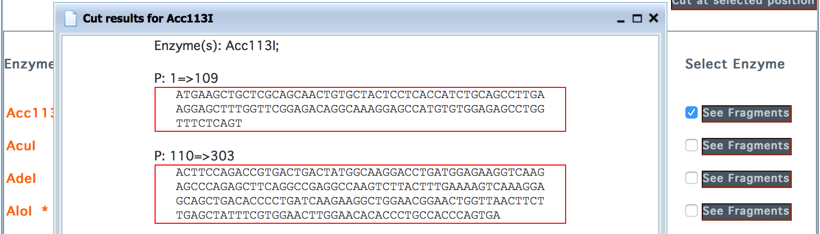 DNA Analysis-Restriction Enzymes (6).png