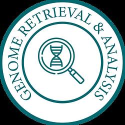Genome Retrieval & Analysis-01-01.png