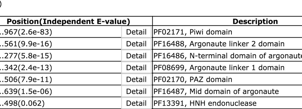 Motfi Anaysis-Protein Analysis (3).png