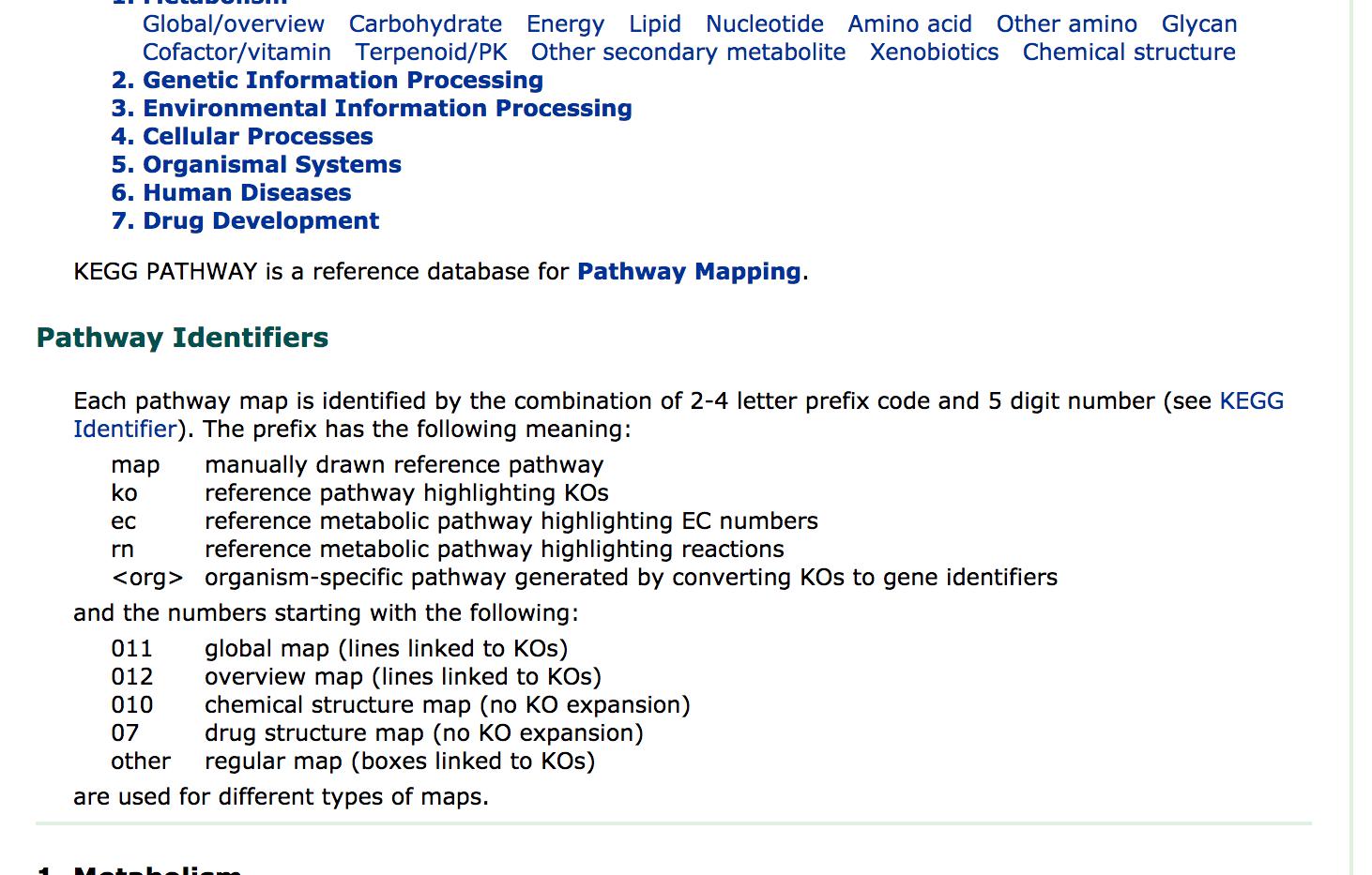 KEGG Pathways Analysis-Enzymes (2).png