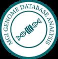 MGI Genome Database Analysis-01-01.png
