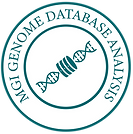 MGI Genome Database Analysis-01-01.png