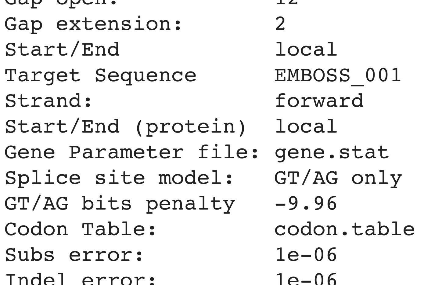 DNA Analysis--Genome Analysis (1).png