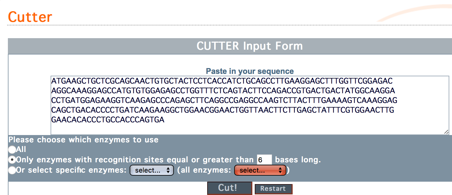 DNA Analysis-Restriction Enzymes (4).png