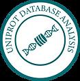UniProt Database Analysis-01-01.png