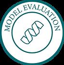 Model Evaluation-01.png