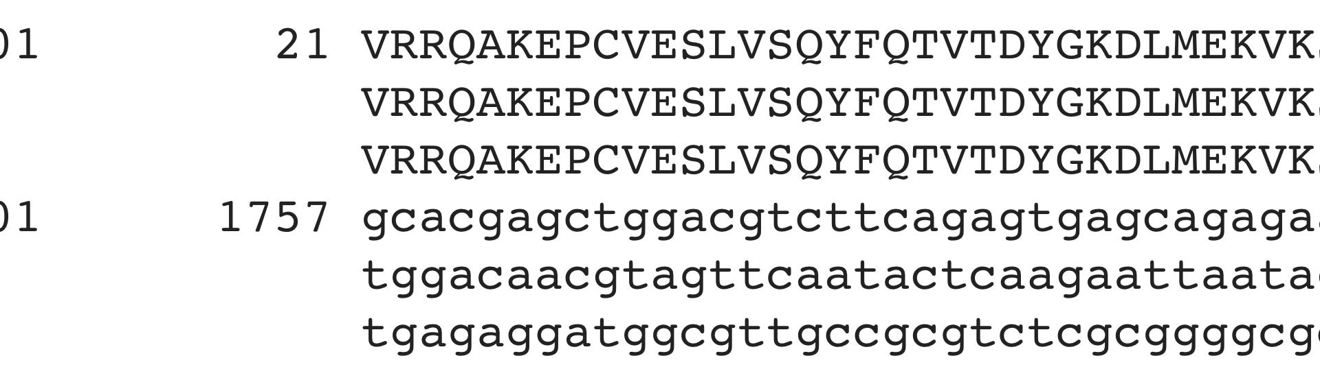 DNA Analysis--Genome Analysis (3).png