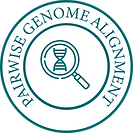 Pairwise Genome Alignment-01-01.png