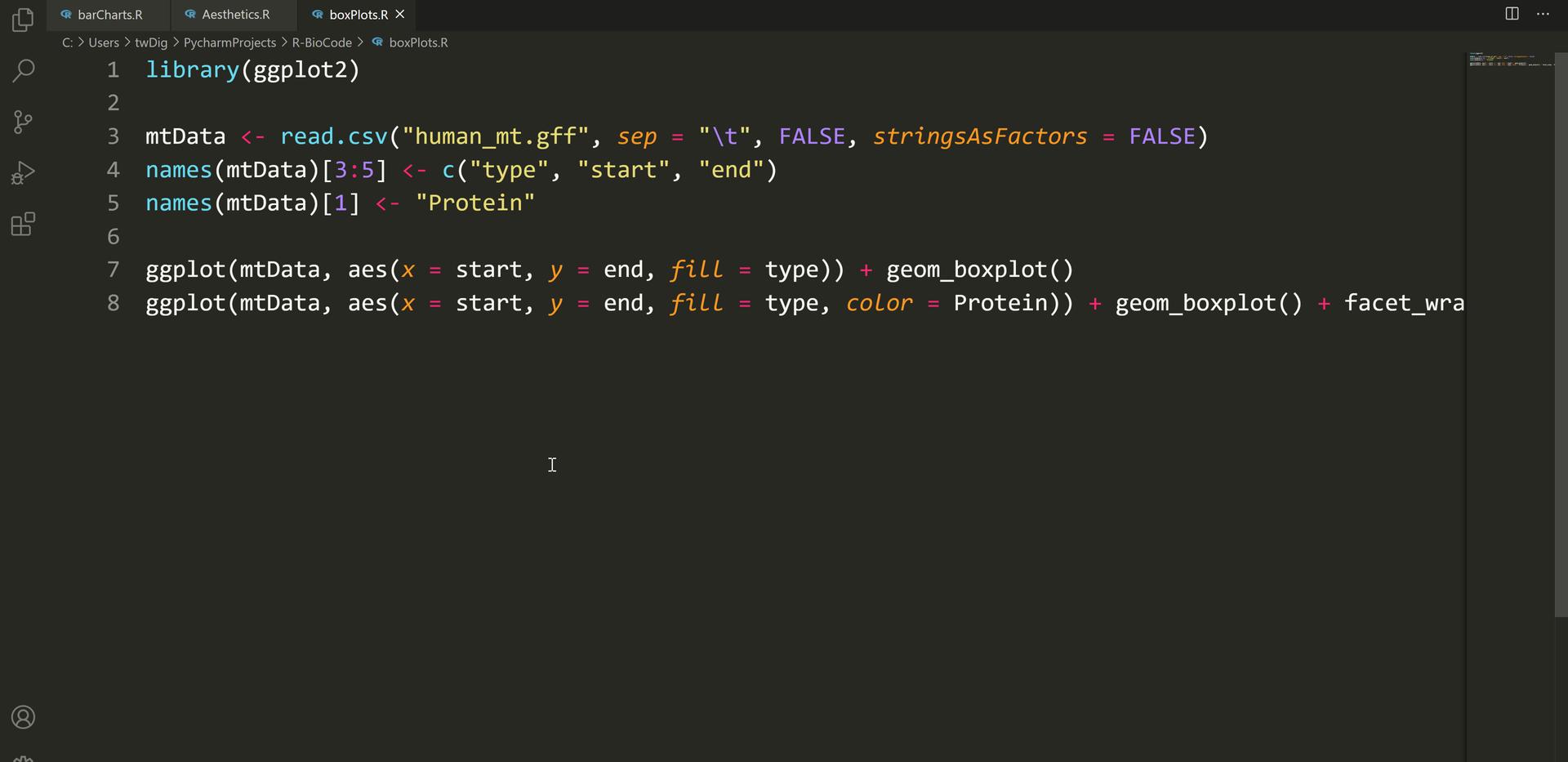 R Scripting (1)-Data Visualization (1).p