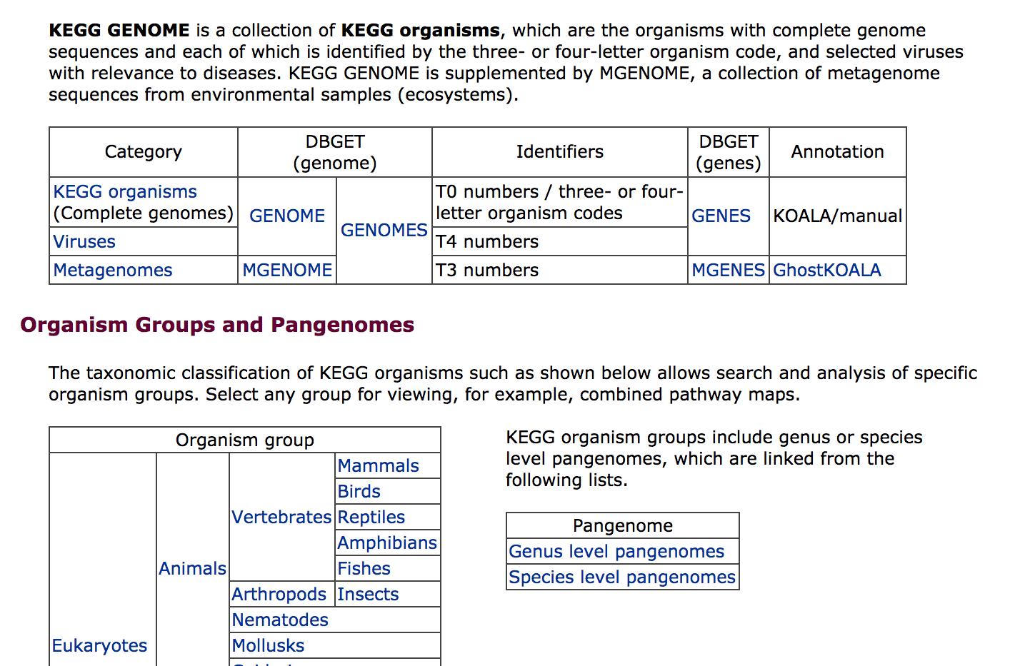 KEGG Pathways Analysis-Enzymes (1).png