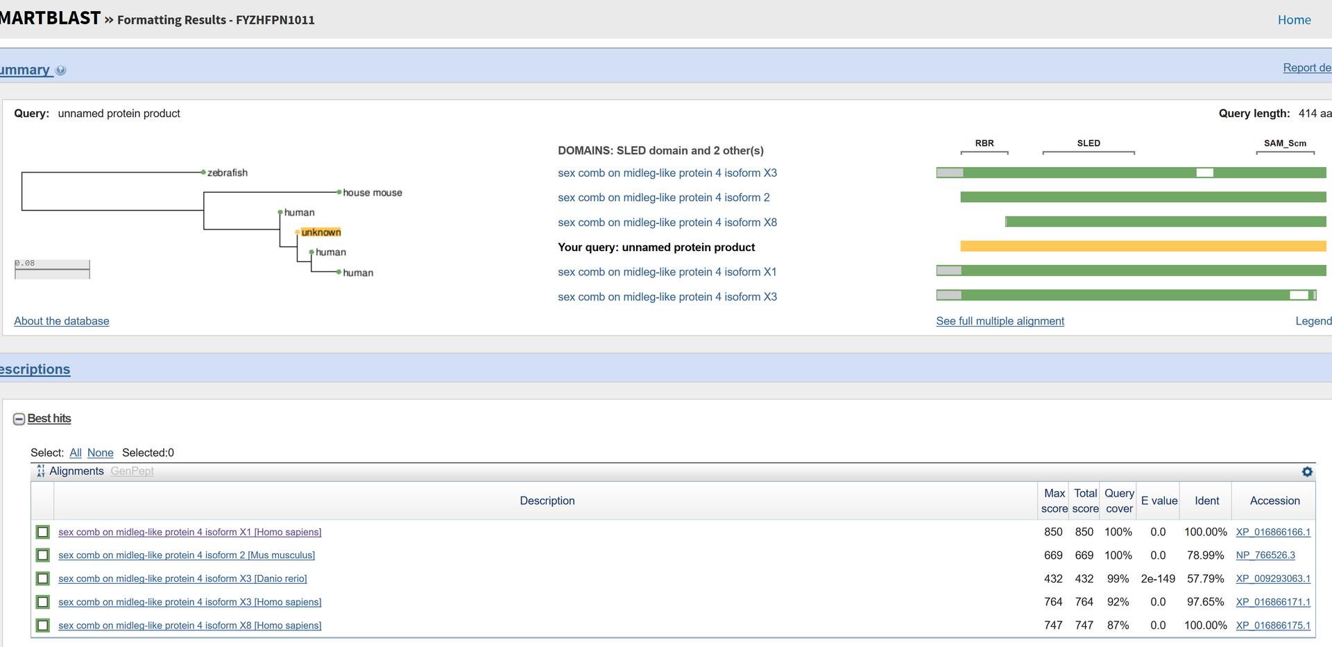 Database Searching=Genome Analysis (1).p