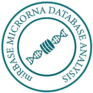 miRBase microRNA Database Analysis-01-01
