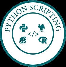 Python Scripting-01-01.png