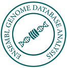 ENSEMBL Genome Database Analysis-01-01.p