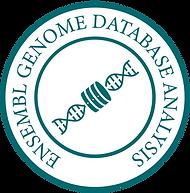 ENSEMBL Genome Database Analysis-01-01.p