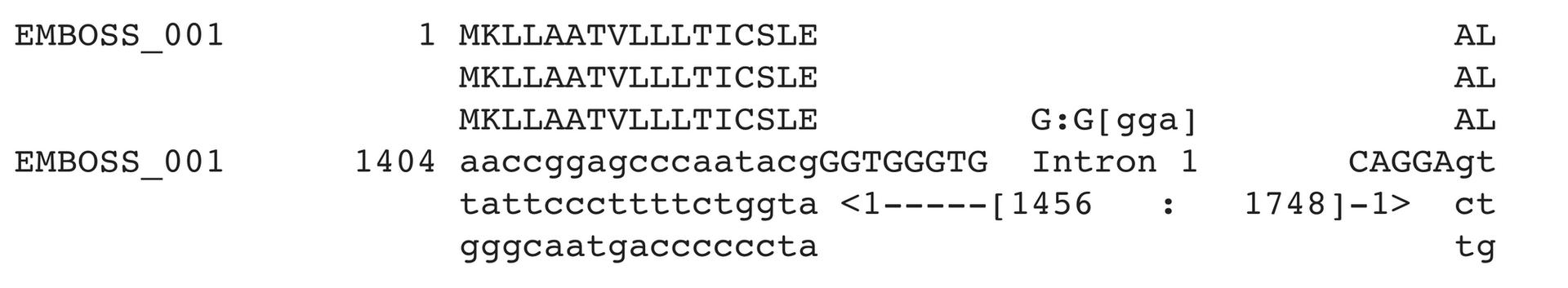DNA Analysis--Genome Analysis (2).png