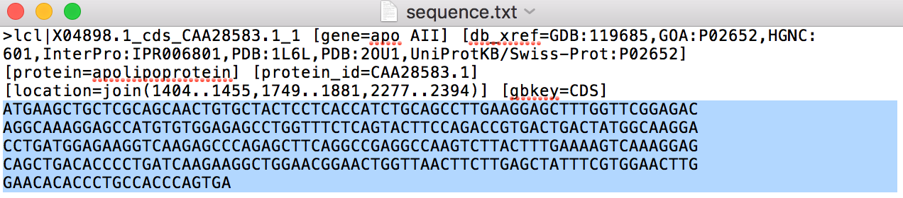 DNA Analysis-Restriction Enzymes (2).png