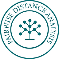 Pairwise Distance Analysis-01-01.png