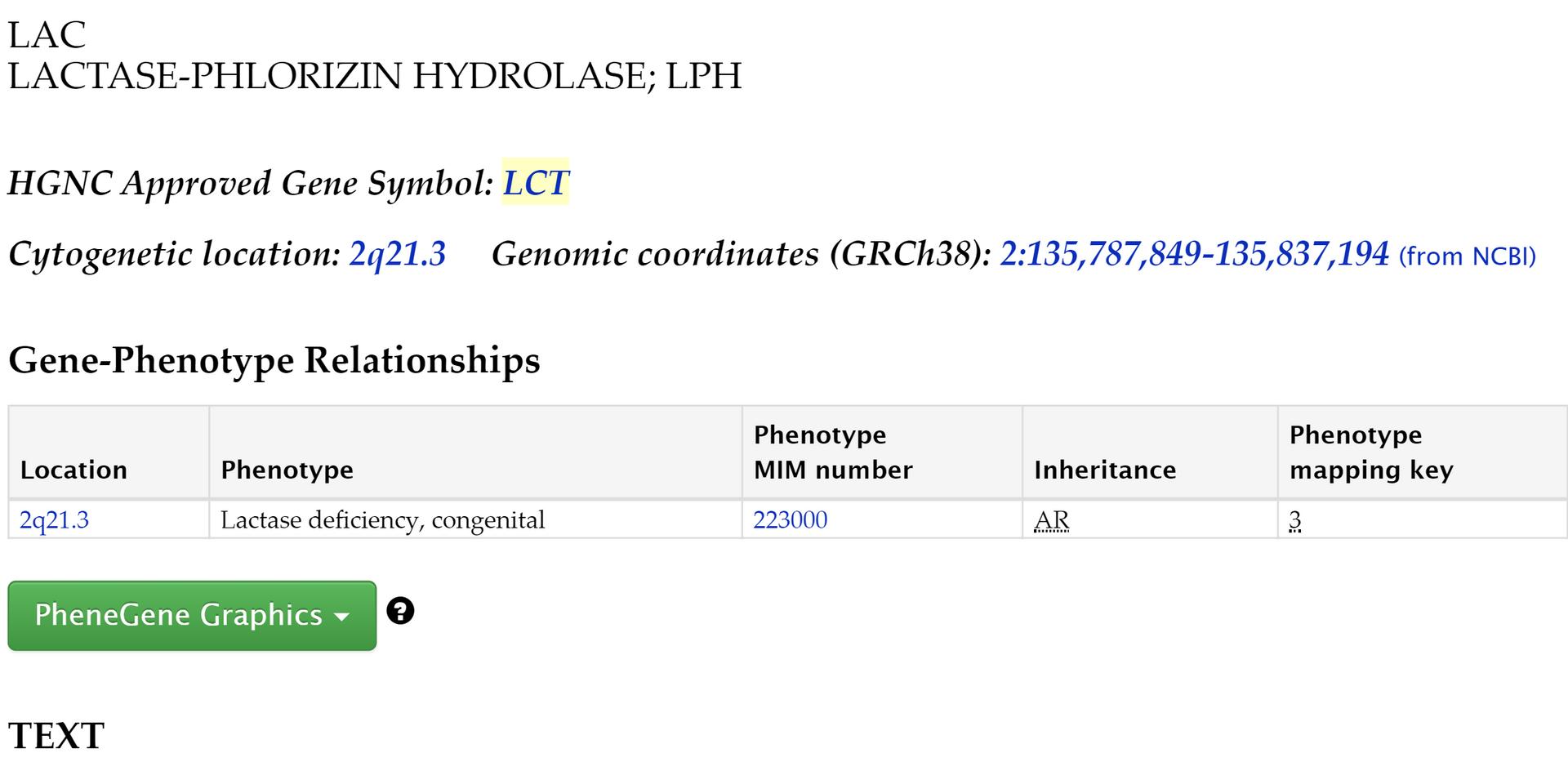 OMIM-Biological Database-UCSC (1).png