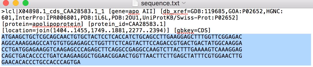 DNA Analysis-Codon Usage (1).png