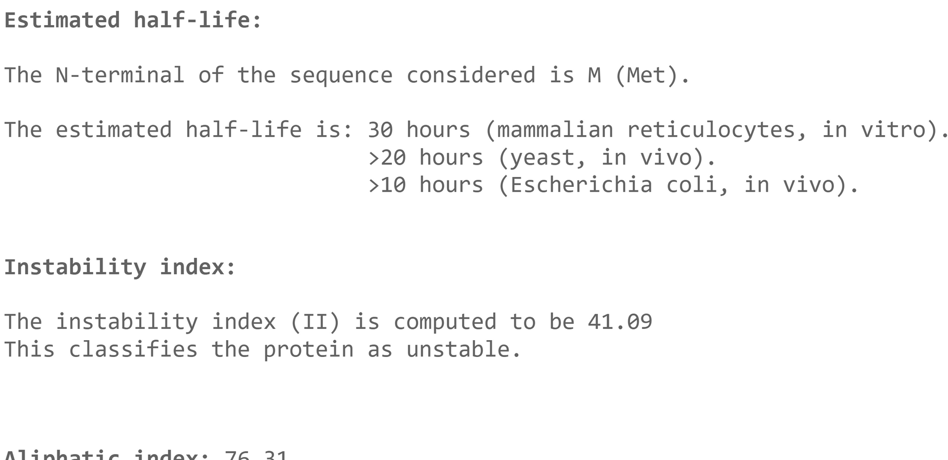 Protein Analysis-protparam (3).png