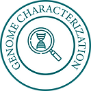 Genome Characterization-01-01.png