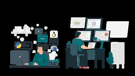 Bioinformatics-Programming-Transparent.p