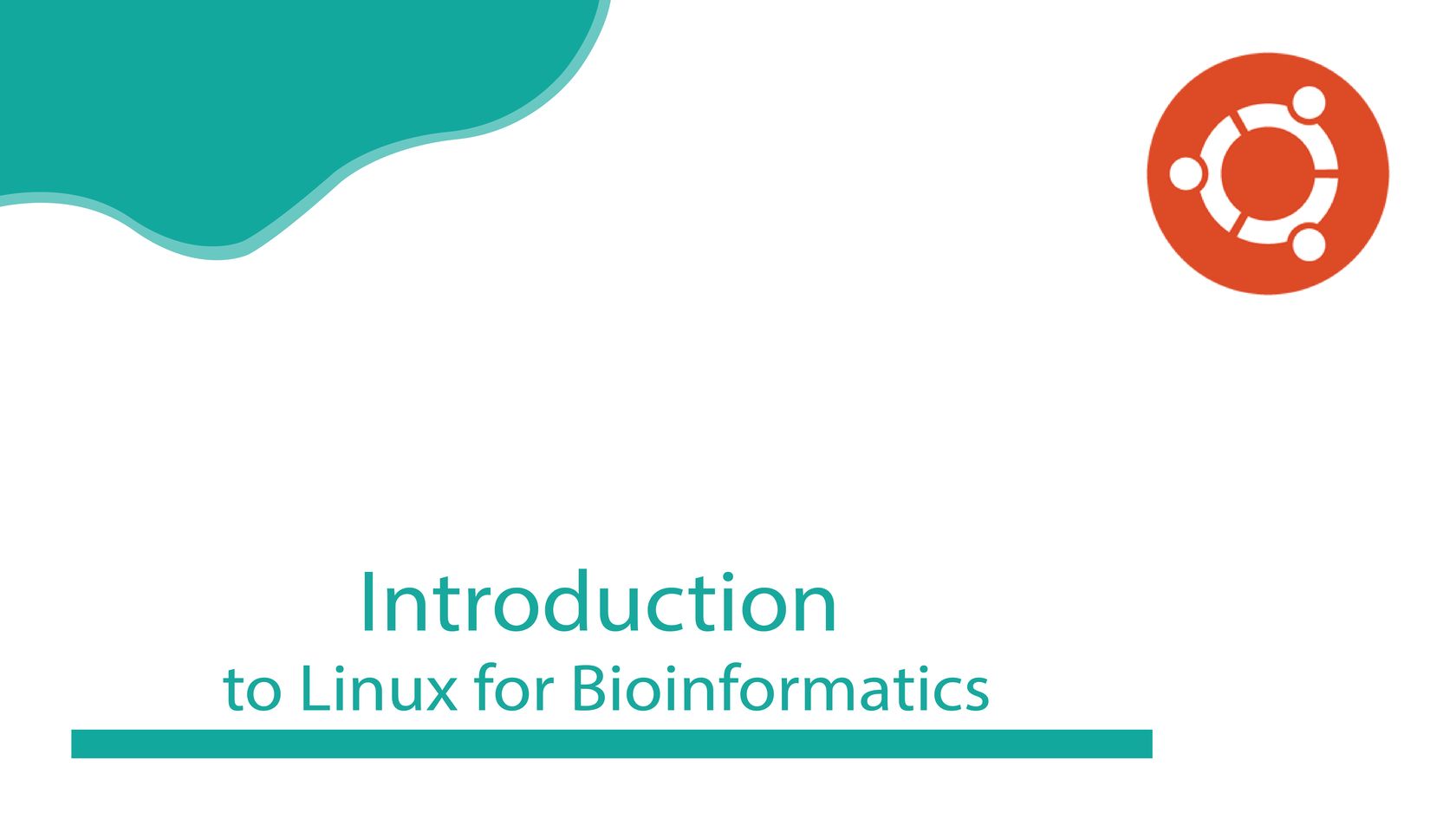 Introduction To Linux .mp4