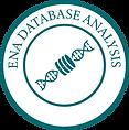 ENA Database Analysis-01-01.png