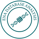 ENA Database Analysis-01-01.png