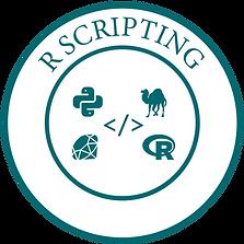 R Scripting-01-01.png