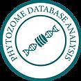Phytozome Database Analysis-01-01.png