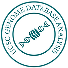 UCSC Genome Database Analysis-01-01.png