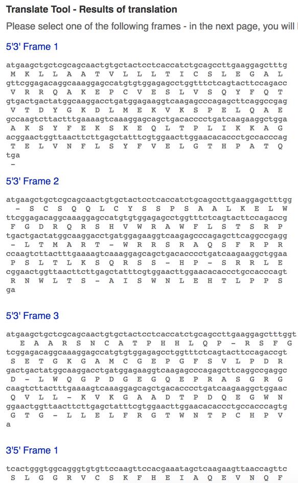 DNA analysis (4).png