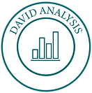 DAVID Analysis-01-01.png