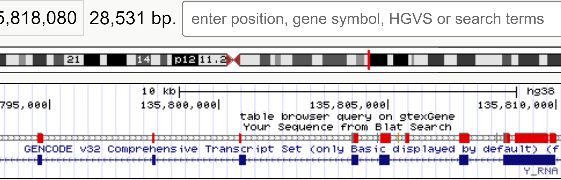 Genome Analysis-UCSC (1).png