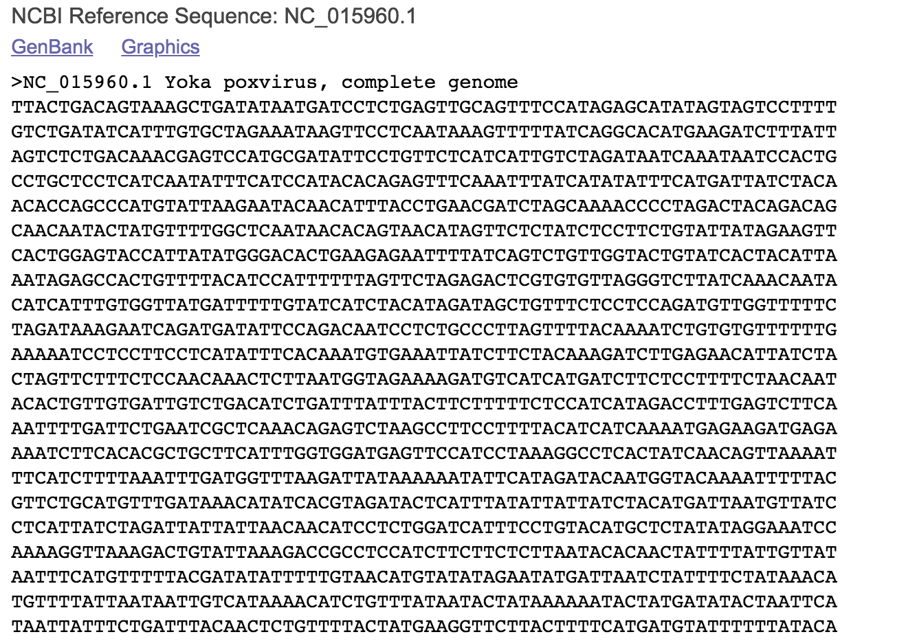 Genome Analysis-Data Retrieval-NCBI (2).