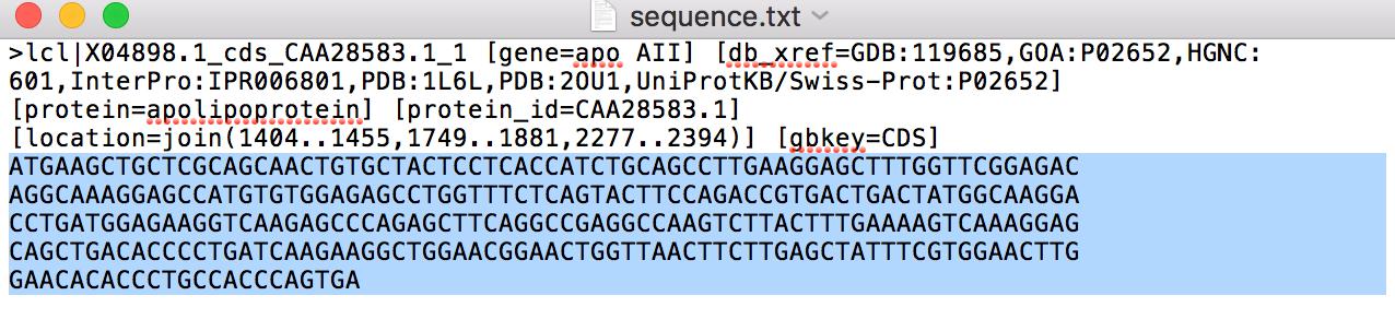 DNA analysis (1).png
