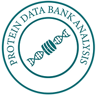Protein Data Bank Analysis-01-01.png