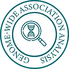 Genome-wide Association Analysis-01-01.p