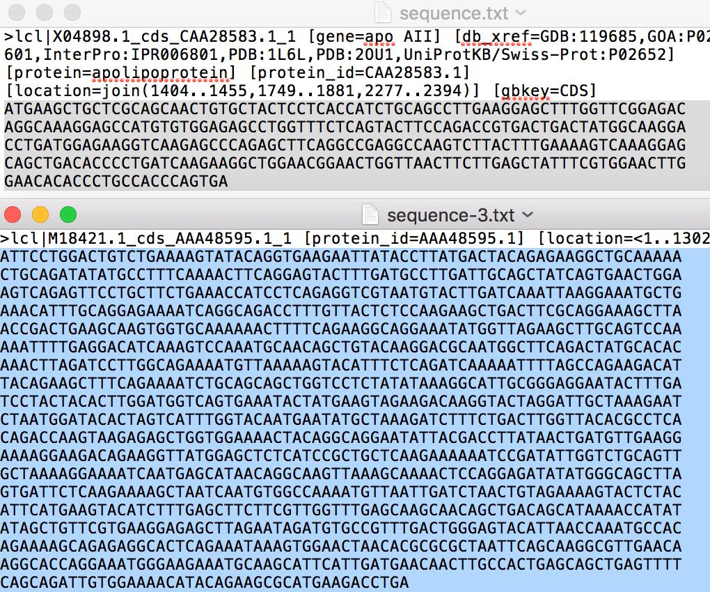 DNA Analysis1.png