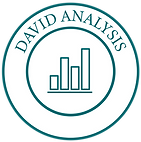 DAVID Analysis-01-01 (1).png