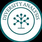 Diversity Analysis-01-01.png