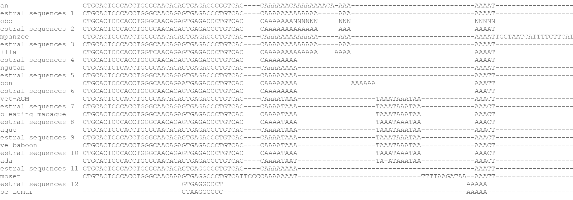 ENSEMBL-GENOME_GENE_ANALYSIS.png